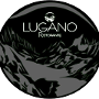 Restaurant logo for Lugano Ristorante