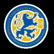 This is the restaurant logo for Bavarian Bierhaus