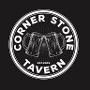 Restaurant logo for Corner Stone Tavern