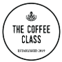 Restaurant logo for The Coffee Class