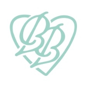 This is the restaurant logo for Bossy Beulahs
