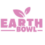 Restaurant logo for Earth Bowl Superfoods