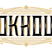 This is the restaurant logo for CookHouse