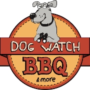 Dog Watch BBQ