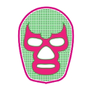 This is the restaurant logo for Gonza Tacos Y Tequila
