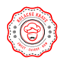 Restaurant logo for Kolache Krave