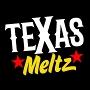 Restaurant logo for Texas Meltz