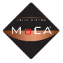 Restaurant logo for Moca Asian Bistro