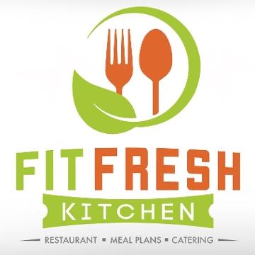 Fit Fresh Kitchen