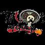Restaurant logo for Tacos my guey