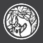 Restaurant logo for Teas'n You
