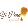 Restaurant logo for Yi Peng Thai Dining