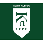 This is the restaurant logo for Leku