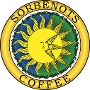 Restaurant logo for Sorbenots Coffee