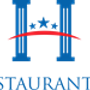 Restaurant logo for Hill Restaurant Group