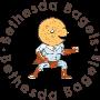 Restaurant logo for Bethesda Bagels