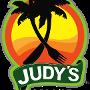 Restaurant logo for Judy's Island Grill II