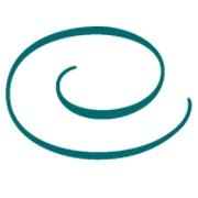 This is the restaurant logo for Carousel Restaurant Glendale