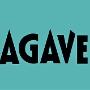Restaurant logo for Agave Naples