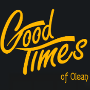Restaurant logo for Good Times of Olean
