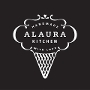 Restaurant logo for Alaura Kitchen
