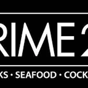 This is the restaurant logo for Prime 29