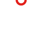 This is the restaurant logo for Nam Vietnamese Brasserie