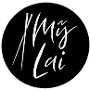 Restaurant logo for My Lai