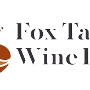 Restaurant logo for Fox Tail Wine Bar