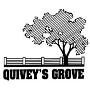 Restaurant logo for Quivey's Grove