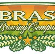 This is the restaurant logo for Nebraska Brewing Company