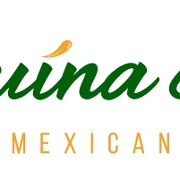 This is the restaurant logo for La Esquina Cocina