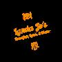 Restaurant logo for Landa Jo's - Breakfast, Lunch, & Dinner