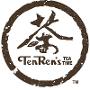 Restaurant logo for Ten Ren's Tea Time