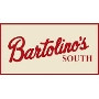 Restaurant logo for Bartolino's South