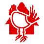 Restaurant logo for Pio Pio Peruvian Cuisine