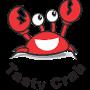 Restaurant logo for Tasty Crab