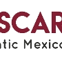 Restaurant logo for Oscar's Authentic Mexican Grill
