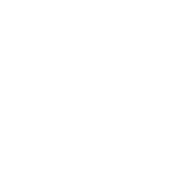 This is the restaurant logo for Terrain Cafe in Palo Alto