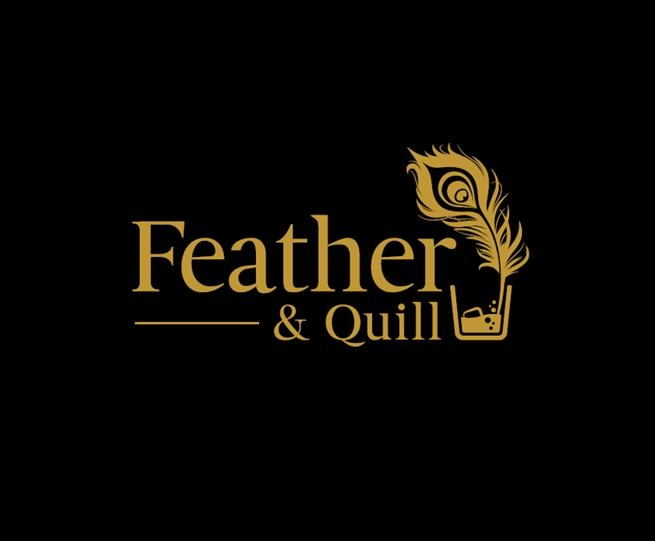 Feather & Quill