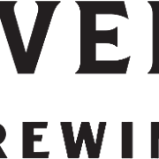 This is the restaurant logo for Selvedge Brewing at The Wool Factory