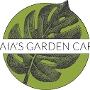 Restaurant logo for Gaia's Garden Cafe