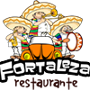 Restaurant logo for La Fortaleza