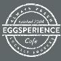 Restaurant logo for Eggsperience