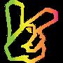 Restaurant logo for Yeasty Brews