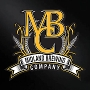 Restaurant logo for Midland Brewing Company