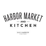 Harbor Market Kitchen Buy Egift Card