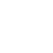 This is the restaurant logo for Q1227 Restaurant