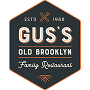 Restaurant logo for Gus's Old Brooklyn Family Restaurant