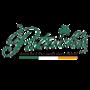 Restaurant logo for Patrick's Pub & Eatery